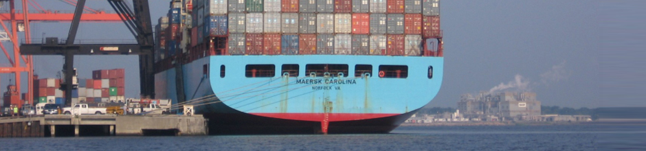 container_ship_f
